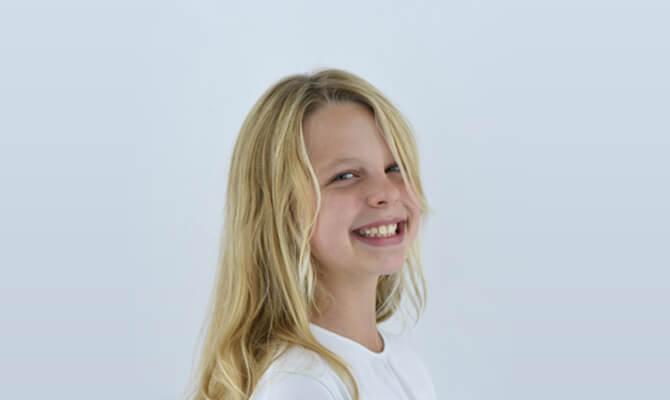 Vaiku ortodontinis gydymas